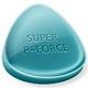 Koupit Super P-Force bez receptu v Česká republika